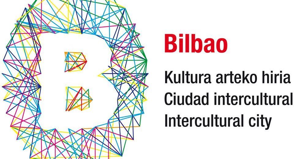 El Ayuntamiento de Bilbao aprueba el II Plan Municipal de Ciudadanía y Diversidad con nuevos retos para la construcción de Bilbao Ciudad Intercultural