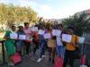 EL AYUNTAMIENTO DE BILBAO CONMEMORA HOY, 6 DE FEBRERO, EL DÍA MUNDIAL DE TOLERANCIA CERO CON LA MUTILACIÓN GENITAL FEMENINA