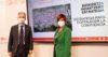 EL AYUNTAMIENTO DE BILBAO APUESTA POR LA COLABORACIÓN CIUDADANA Y LA COORDINACIÓN INTERMUNICIPAL PARA FORTALECER LA CONVIVENCIA EN EL DISTRITO DE ERREKALDE